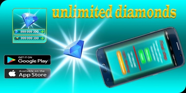 cara-mendapatkan-diamond-mobile-legends-gratis