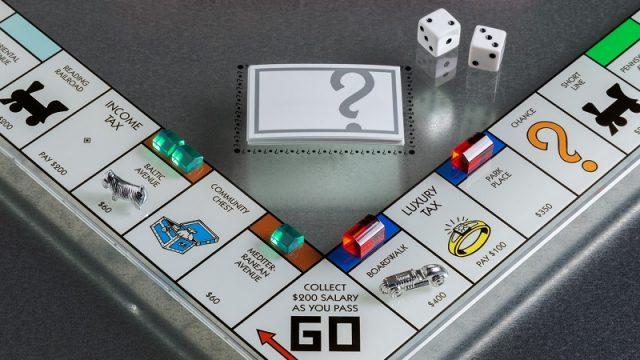 Ggwp Tournament Platform