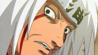 Bukan Cuma Sage Ini 7 Kekuatan Jiraiya Di Naruto Yang Gak Diketahui
