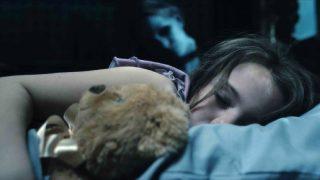 ♞ Mutakhir Arti mimpi melihat orang meninggal padahal sudah meninggal