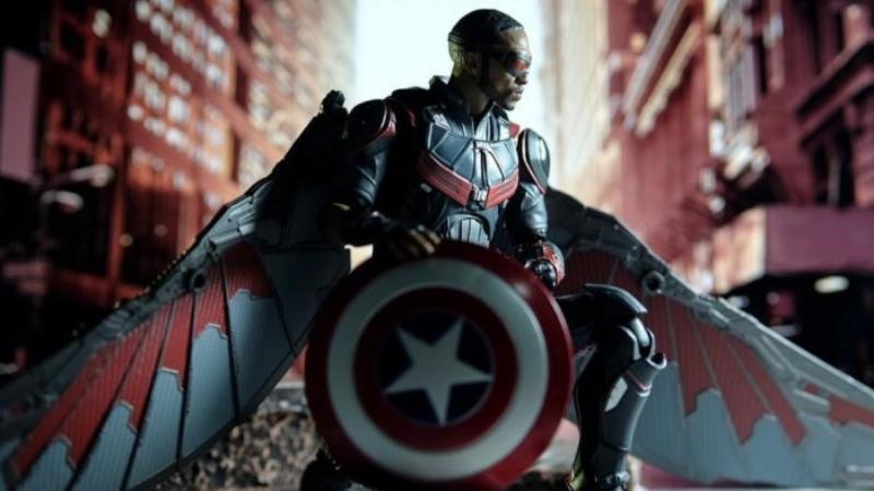 Beredar Judul Film Avengers 5 Ini Dia Para Superhero Yang Akan Tampil