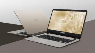 Laptop Gaming Murah 2020 Harga Cuma 4 Jutaan Doang