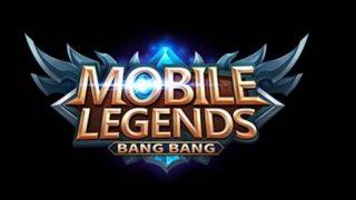 Ingin Jadi Seperti Lemon Nih Cara Menjadi Pro Player Di Mobile Legends