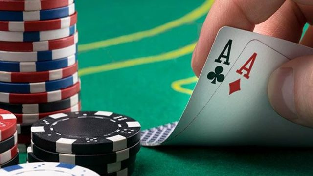 Wajib Coba! Inilah 4 Game Poker Terbaik dan Terpopuler, Dijamin Seru