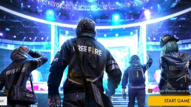 Rekomendasi Turnamen Free Fire Online Terbaik untuk Solo dan Squad di 2021