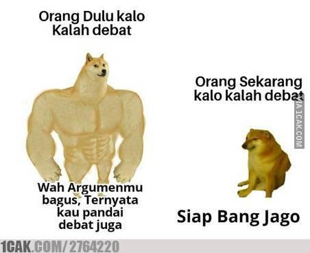 meme-jago