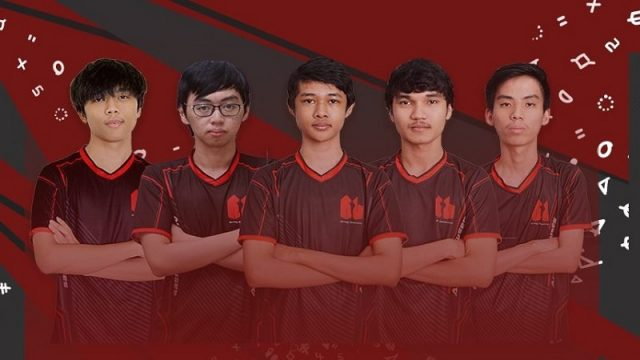 Daftar Pemain Indonesia Yang Bermain Di DPC 2021