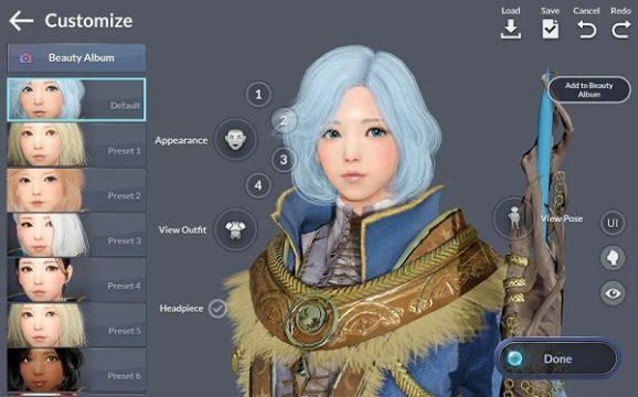 5 Game Mirip Genshin Impact Android Terbaik Ringan Di Hp Kentang