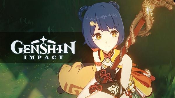 Wajib Tahu Inilah Cara Download Genshin Impact Di Pc