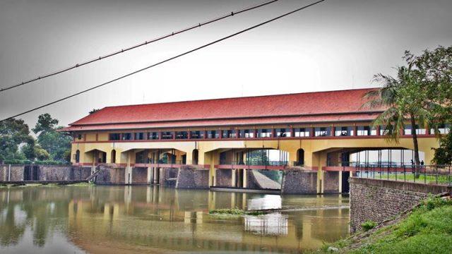 5 Tempat Paling Angker dan Menyeramkan di Karawang