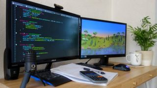 Ez Berikut Tips Menjadi Game Developer Untuk Pemula