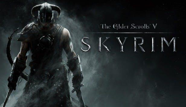 The Elder Scroll V: Skyrim akan Mendapatkan Versi Remastered untuk Konsol  Next-Gen - blackxperience.com