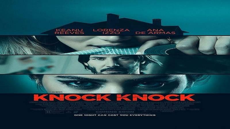 Rekomendasi Film Terbaik Yang Dibintangi Ana De Armas Apa Saja