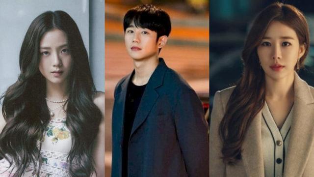Petisi Hentikan Drama Snowdrop Capai 200 Ribu Pemerintah Korea Turun Tangan